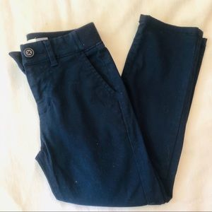 Old navy pant.